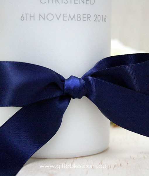 baptism-candle-navy2