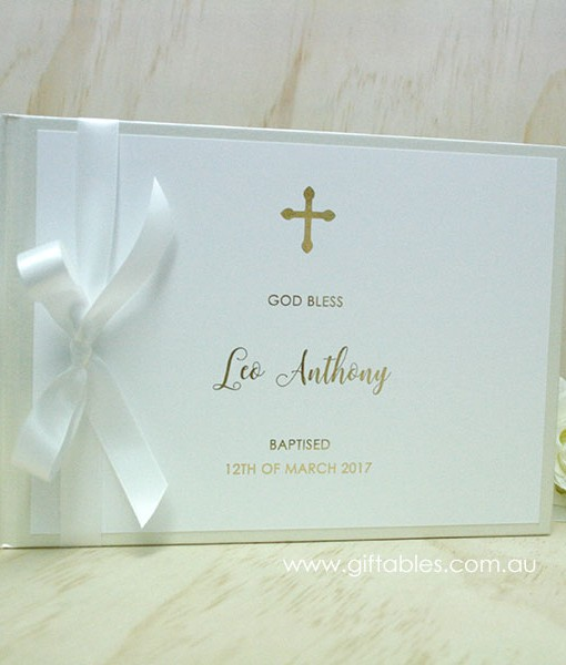baptism-guestbook-gold-foiled