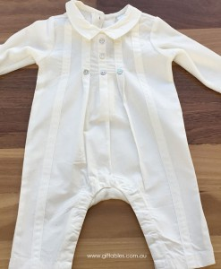 bebe-cotton-ls-romper-1