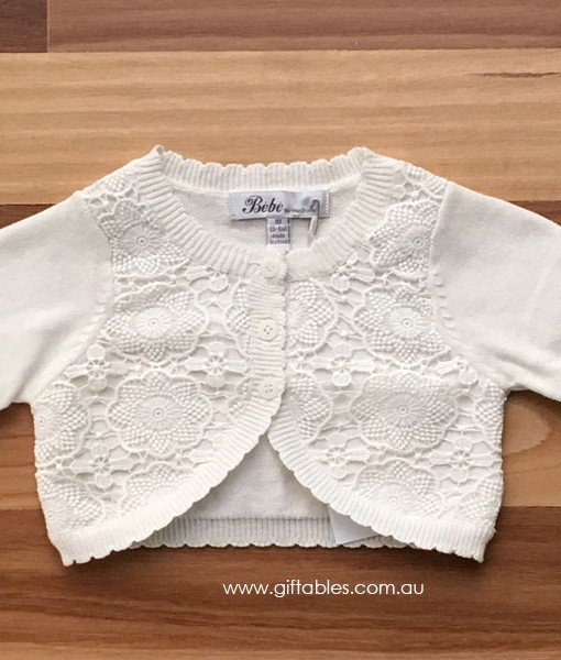 bebe-lace-front-cardigan-1