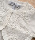 bebe-lace-front-cardigan-2