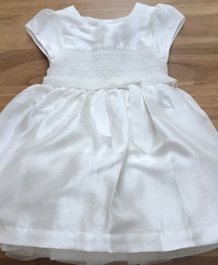 bebe-smocked-dress-bow-1