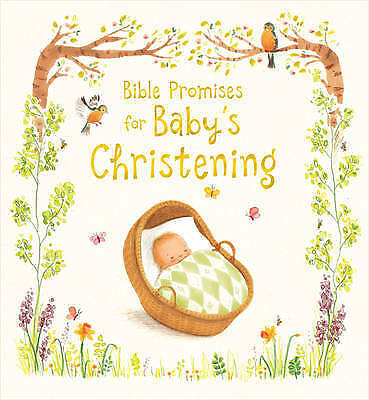 bible promises for babys baptism (1)