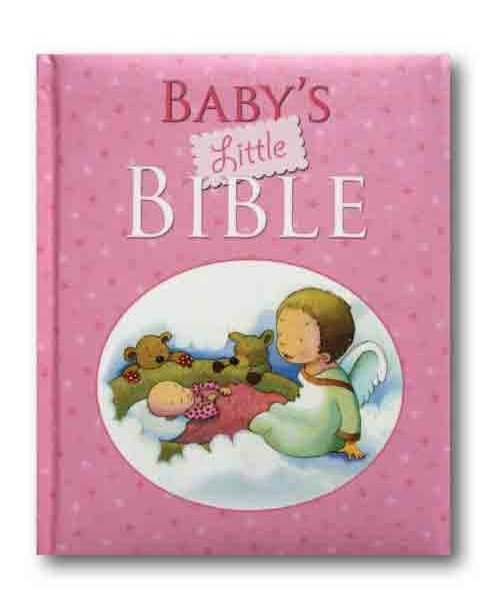 bible promises for babys baptism (3)