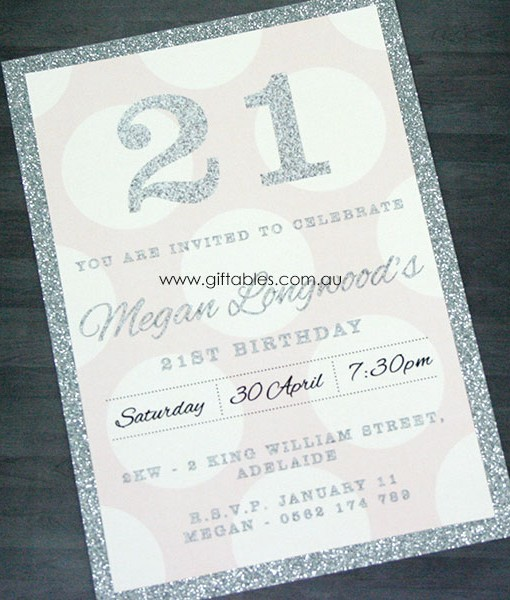 birthday-invite-dble-glitter-21