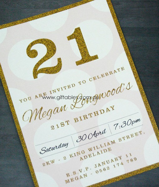 birthday-invite-glitter-21