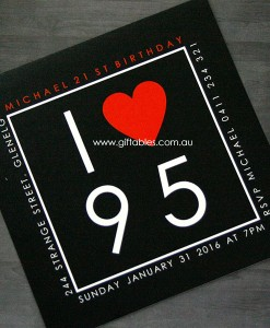 birthday-invite-i-love-year