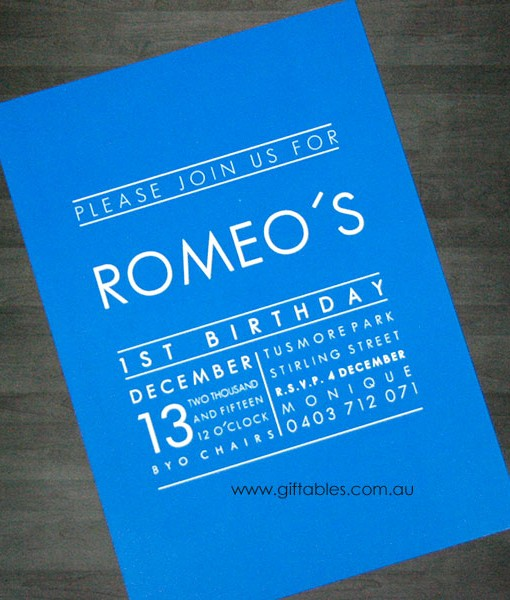 birthday-invite-modern-blue