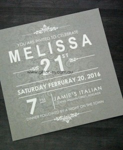 birthday-invite-regal-sq