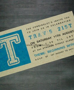 birthday-invite-retro-letter