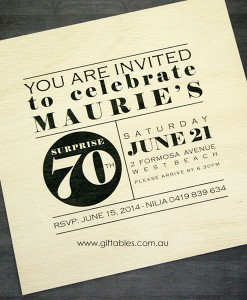 birthday-invite-veneer