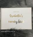 birthday_guest_book_gold_foil