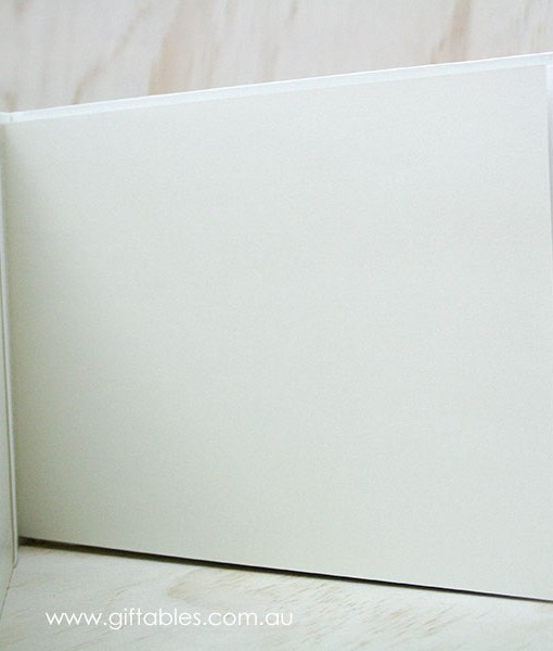 blank-guestbook-1