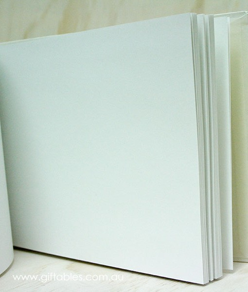blank-guestbook-2