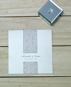 bling-sq-invite