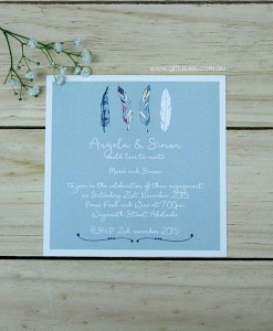 boho-feather-invitation