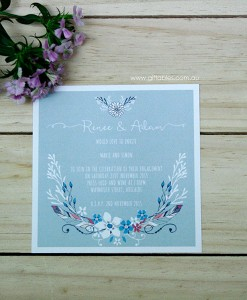 boho-garland-invitation