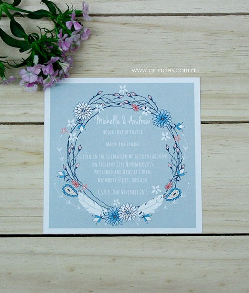 boho-wreath-invitation