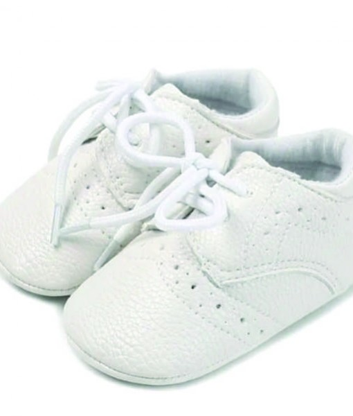 boys shoes BS004