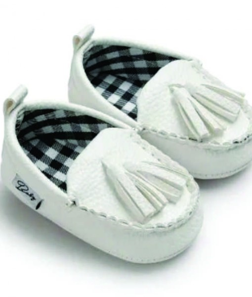 boys shoes BS007