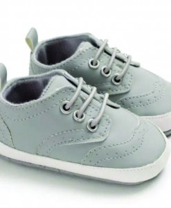 boys shoes SB0013