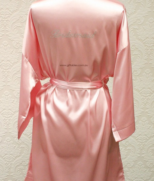 bridal-party-robe-bridesmaid