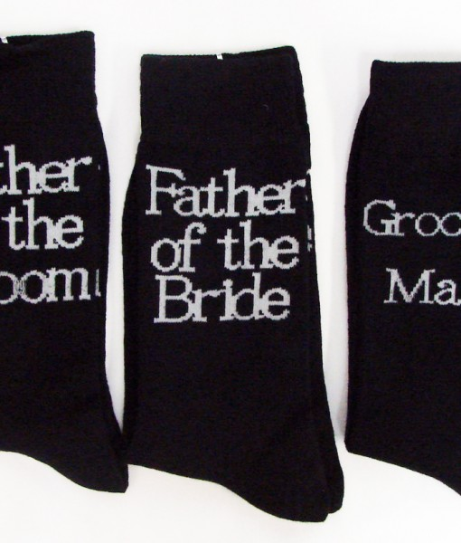 bridal-party-socks