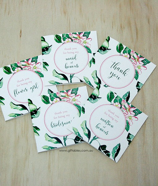 bridal-party-thank-you-cards-apple