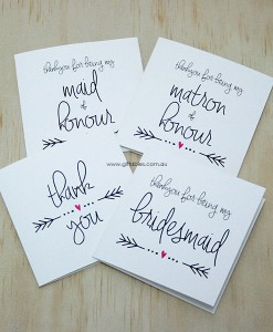 bridal-party-thank-you-cards---arrow