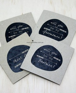 bridal-party-thank-you-cards-recycled-mens