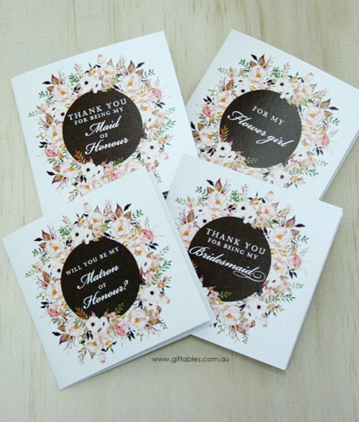 bridal-party-thank-you-cards-wildflower