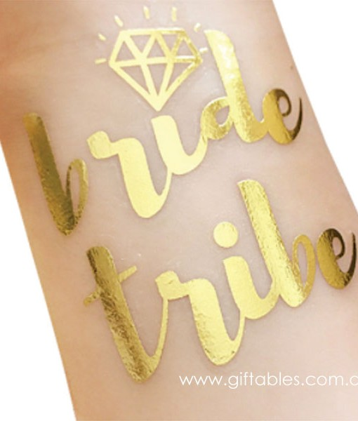 bride-tribe-tattoo