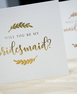 bridesmaid-gift-card-foiled