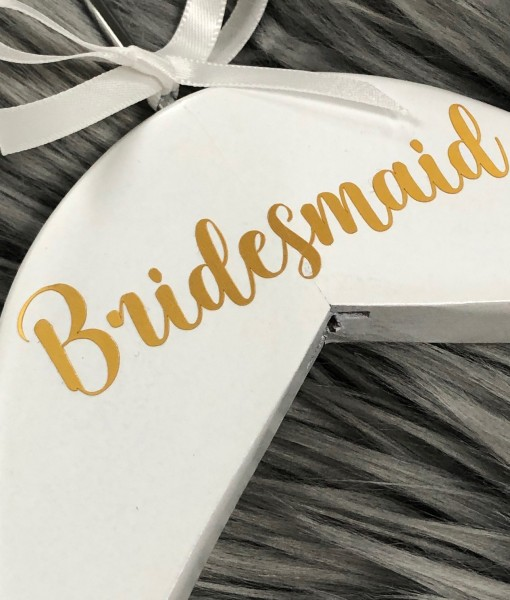 bridesmaid hanger 2