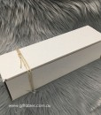 candle_box_standard