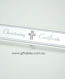 christening-certificate-hold-3