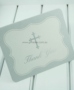 christening-thank-you-card
