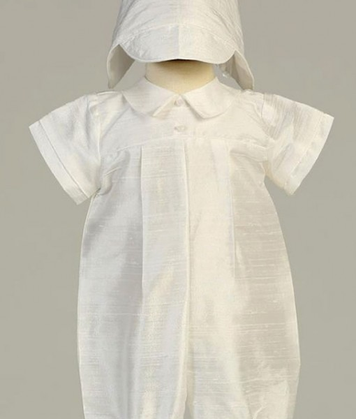 connor-christening-romper