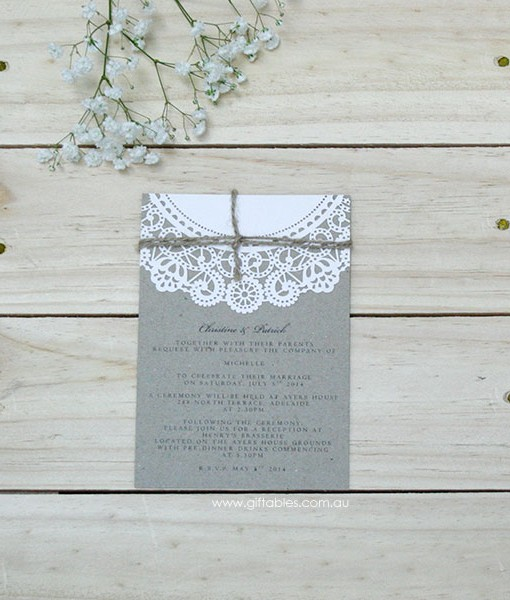 duchess-recycled-invitation