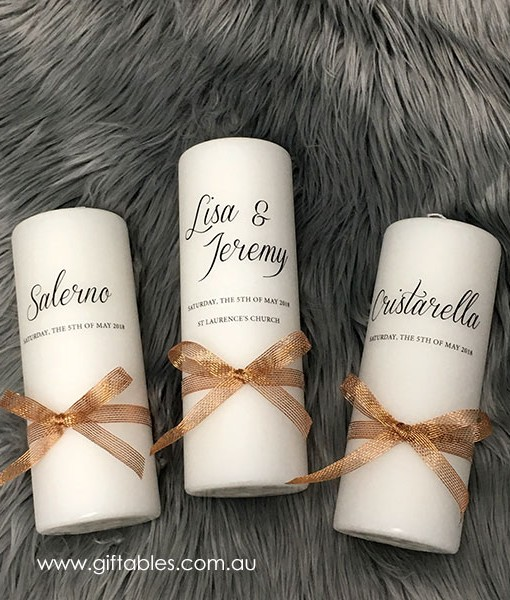 family_candle_set_Modern_Script