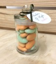 favour-jar-candy-almonds