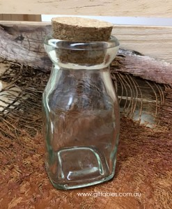 favour-jar-with-cork-lid-2