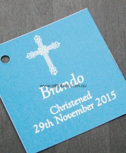 favour-tag-ornate-cross-rev-todler-blue