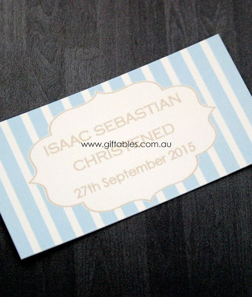 favourt-tag-christening-blue-stripes