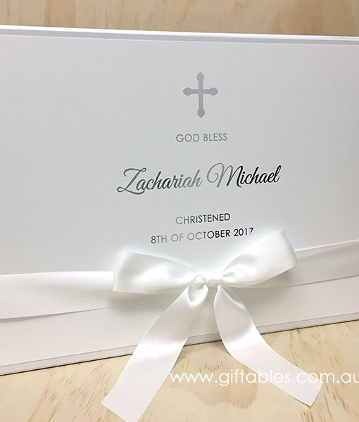 foiled-baptism-keepsake-box-3