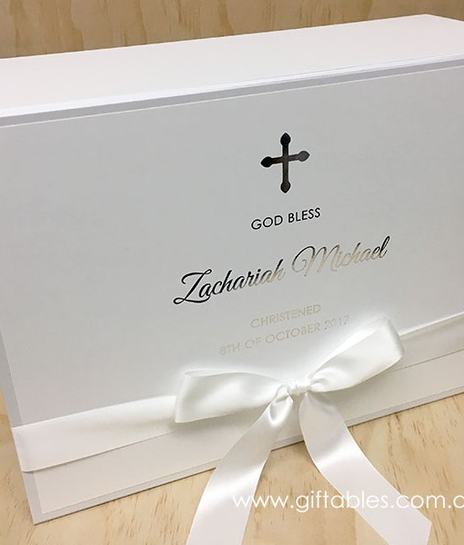 foiled-baptism-keepsake-box