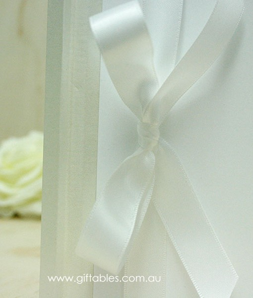 foiled-guestbook-1