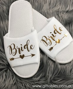 foiled-slippers_bride_1