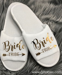 foiled-slippers_bride_tribe_1
