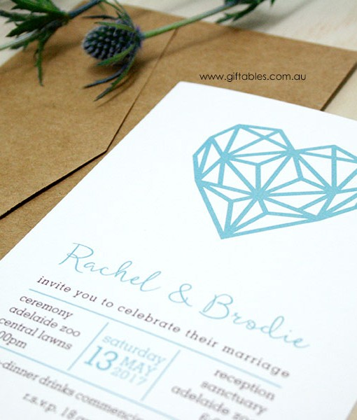 geometric-heart-invitation-5x7-tiffany